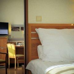 Hotel Nadmorski комната для гостей фото 5