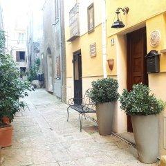 Отель Appartamenti Eleonora D'Arborea Кастельсардо фото 4