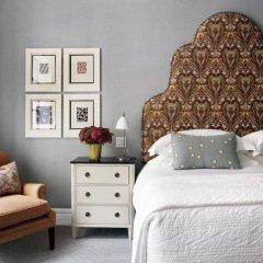 Отель The Whitby Hotel США, Нью-Йорк - отзывы, цены и фото номеров - забронировать отель The Whitby Hotel онлайн комната для гостей