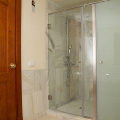 Отель Luxury Bahia Principe Runaway Bay All Inclusive, Adults Only ванная фото 2