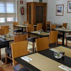 Отель Silken Torre Garden Мадрид интерьер отеля фото 2