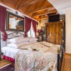 Отель Villa Marul комната для гостей фото 3