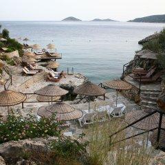 Kulube Hotel фото 2