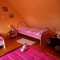 Отель Guest house Magyar Route 66 Венгрия, Силвашварад - отзывы, цены и фото номеров - забронировать отель Guest house Magyar Route 66 онлайн детские мероприятия фото 2