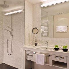 Estrel Hotel Berlin ванная