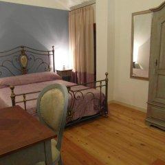 Отель Agriturismo-B&B Colombera комната для гостей