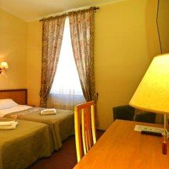 Отель City Gate Литва, Вильнюс - - забронировать отель City Gate, цены и фото номеров комната для гостей фото 2