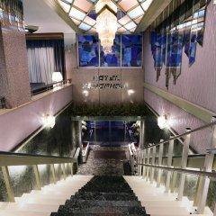 Xenophon Hotel интерьер отеля фото 2
