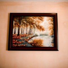 Hostel Rosa Далат интерьер отеля фото 3