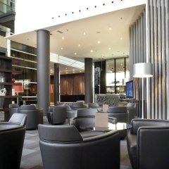 AC Hotel Som by Marriott гостиничный бар