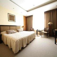 Отель Атлаза Сити Резиденс Екатеринбург комната для гостей фото 7