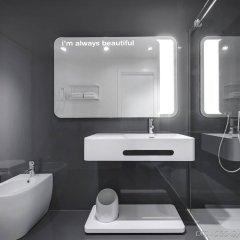 Hotel Ripa Roma ванная фото 2