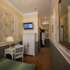 Гостиница Boutique Hotel Portum 1905 в Сочи 1 отзыв об отеле, цены и фото номеров - забронировать гостиницу Boutique Hotel Portum 1905 онлайн фото 2