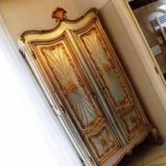 Отель Villa Del Mare Римини интерьер отеля фото 3