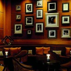 Отель The Ritz-Carlton, Dubai International Financial Centre ОАЭ, Дубай - 8 отзывов об отеле, цены и фото номеров - забронировать отель The Ritz-Carlton, Dubai International Financial Centre онлайн фото 2