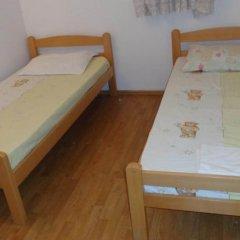 Отель Ivana Guesthouse Черногория, Тиват - отзывы, цены и фото номеров - забронировать отель Ivana Guesthouse онлайн детские мероприятия