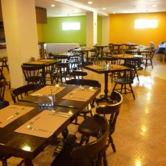 Hotel Avila Panama питание фото 3