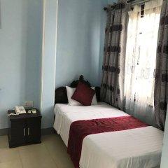 Отель Hong Thien 2 Вьетнам, Хюэ - отзывы, цены и фото номеров - забронировать отель Hong Thien 2 онлайн фото 3