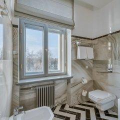 Отель Grand Poet Hotel by Semarah Латвия, Рига - - забронировать отель Grand Poet Hotel by Semarah, цены и фото номеров ванная