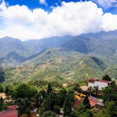 Phuong Nam Mountain View Hotel фото 7