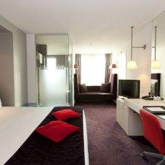 WestCord Art Hotel Amsterdam** комната для гостей фото 5