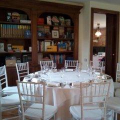 Отель B&B La Casa tra gli Ulivi Чивитанова-Марке помещение для мероприятий фото 2