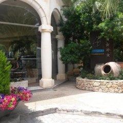 Lago Garden Apart-Suites & Spa Hotel фото 5