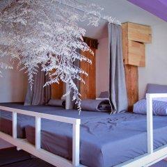 Gaia Hostel Далат интерьер отеля фото 3