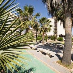 Helios Mallorca Hotel & Apartments фото 3