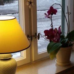 Отель Lilla Hotellet Швеция, Лунд - отзывы, цены и фото номеров - забронировать отель Lilla Hotellet онлайн интерьер отеля фото 3