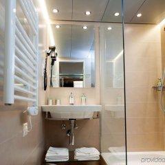 Отель Alexander Швейцария, Цюрих - 1 отзыв об отеле, цены и фото номеров - забронировать отель Alexander онлайн ванная