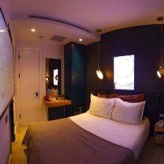 Maroon Tomtom Турция, Стамбул - отзывы, цены и фото номеров - забронировать отель Maroon Tomtom онлайн комната для гостей фото 3