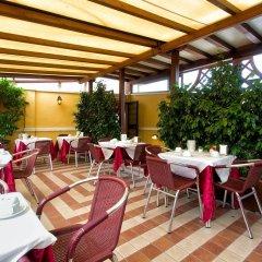Отель Locanda Conterie Венеция питание