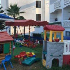 Club Hotel Rama - All Inclusive детские мероприятия фото 2