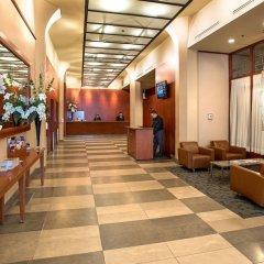 Отель Le Square Phillips Hotel And Suites Канада, Монреаль - отзывы, цены и фото номеров - забронировать отель Le Square Phillips Hotel And Suites онлайн интерьер отеля фото 2