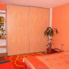 Отель I. P. Pavlova Чехия, Карловы Вары - отзывы, цены и фото номеров - забронировать отель I. P. Pavlova онлайн удобства в номере