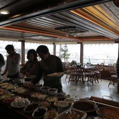 Safran Cave Hotel Турция, Гёреме - отзывы, цены и фото номеров - забронировать отель Safran Cave Hotel онлайн помещение для мероприятий