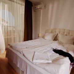 Отель ARENA Aparthotel комната для гостей фото 5