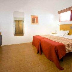 Отель Alcazar Beach & SPA Португалия, Монте-Горду - отзывы, цены и фото номеров - забронировать отель Alcazar Beach & SPA онлайн
