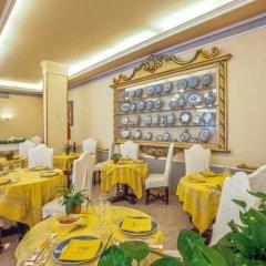 Отель Abano Ritz Hotel Terme Италия, Абано-Терме - 13 отзывов об отеле, цены и фото номеров - забронировать отель Abano Ritz Hotel Terme онлайн помещение для мероприятий фото 2