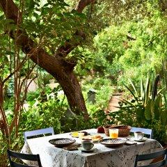 Отель Le Jardin Des Biehn Марокко, Фес - отзывы, цены и фото номеров - забронировать отель Le Jardin Des Biehn онлайн фото 15