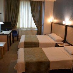 Anibal Hotel Турция, Гебзе - отзывы, цены и фото номеров - забронировать отель Anibal Hotel онлайн фото 25