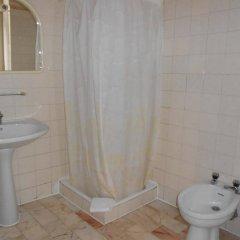 Отель Residência Nova Avenida Лиссабон ванная фото 2
