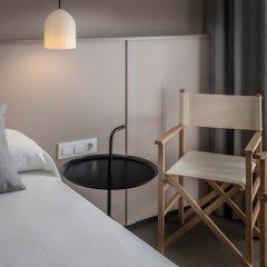 Отель GHT Miratge - Adults Only Испания, Льорет-де-Мар - отзывы, цены и фото номеров - забронировать отель GHT Miratge - Adults Only онлайн фото 3