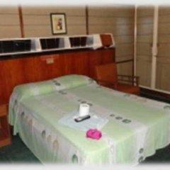 Отель Horizon Frontier Hotel Филиппины, Пампанга - отзывы, цены и фото номеров - забронировать отель Horizon Frontier Hotel онлайн фото 2