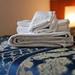 Отель MOROLLI Римини спа фото 2