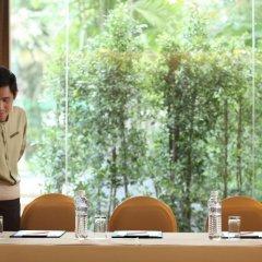 Отель Dusit Princess Srinakarin Бангкок интерьер отеля фото 3