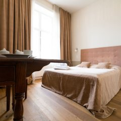 Апартаменты Vienna Residence Awesome Furnished Apartment for 2 With Viennese Charme Вена комната для гостей фото 3