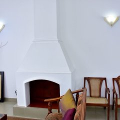 Отель Ella Sisilasa Holiday Resort комната для гостей