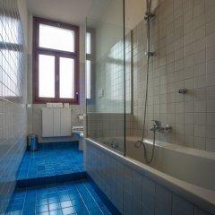 Отель B&B Rialto ванная